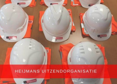 Vacature salesmanager.