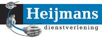 Heijmans Dienstverlening